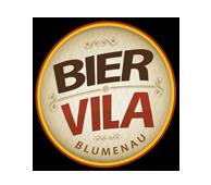 BIER_VILA_LOGO