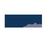Logo-Fakini-Malhas