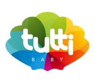 Logo_Tutti