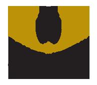 logo-schornstein-site