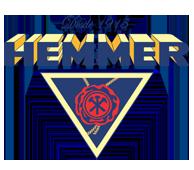 Logo_Hemmer