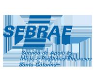 Logo_Sebrae_PEQ