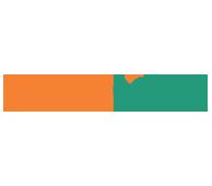 Logo-PagueVeloz