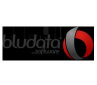 Logo-Bludata
