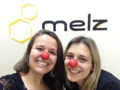 Melz - 160928 - Trapamédicos
