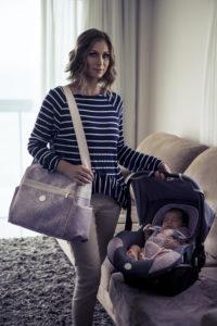 Tutti - 161129 - bolsa maternidade conceito (4)