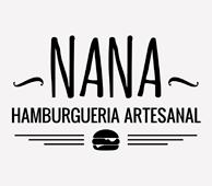 logo-nana