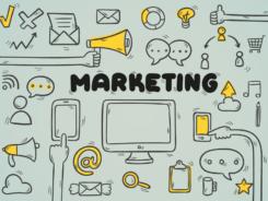 Site-Thumb-Marketing