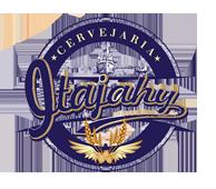 logo-itajahy