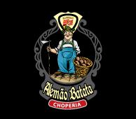 logo_alemaobatata_peq