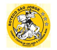 logo_botecosaojorge_peq