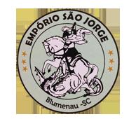 logo_emporiosaojorge_peq