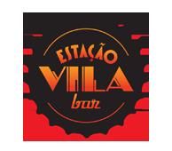 logo_estacao_peq