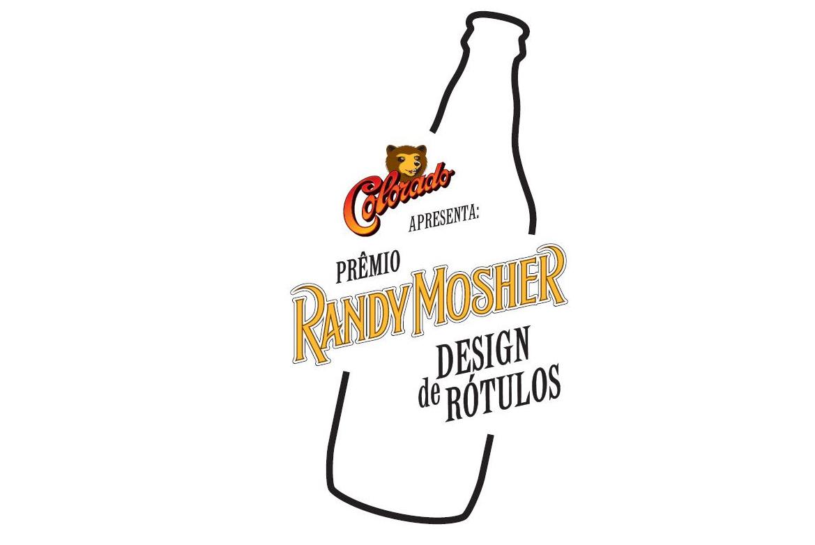 Colorado lança Prêmio Randy Mosher de Design de Rótulos