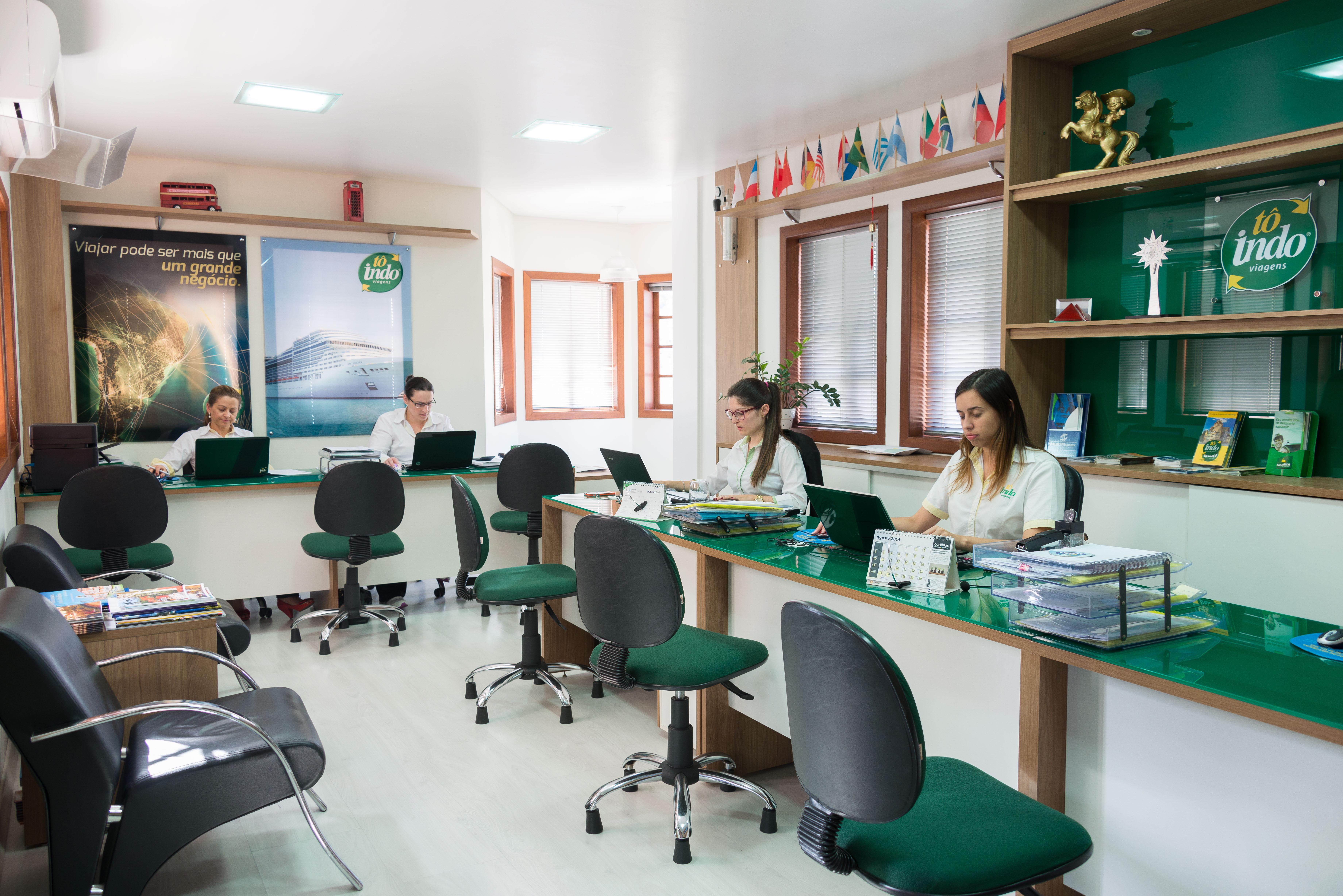 Tendência em eventos corporativos, agências oficiais de turismo garantem facilidades para os visitantes