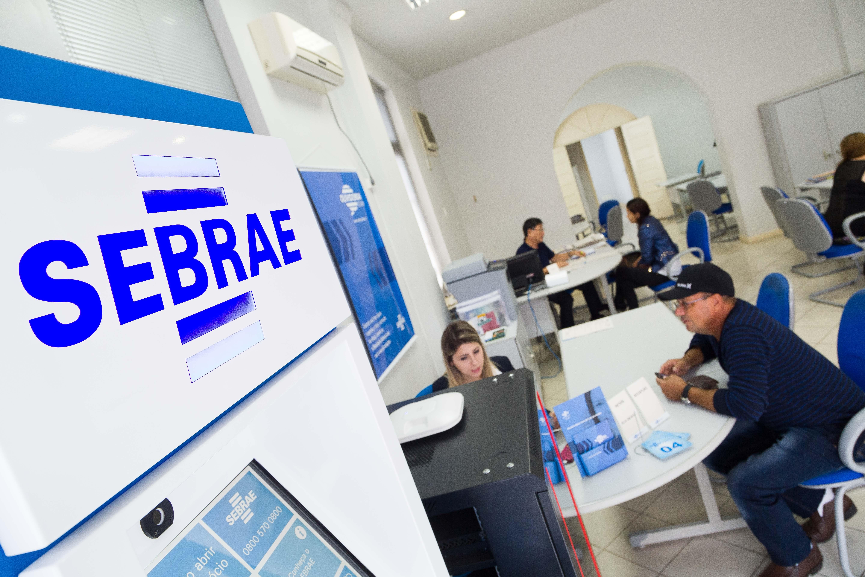 Sebrae realiza curso e consultoria com foco em estratégias de marketing para pequenas empresas