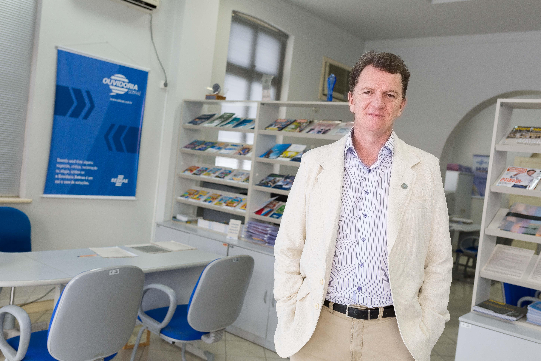 Empresas do Vale do Itajaí podem receber consultoria gratuita dos Agentes Locais de Inovação