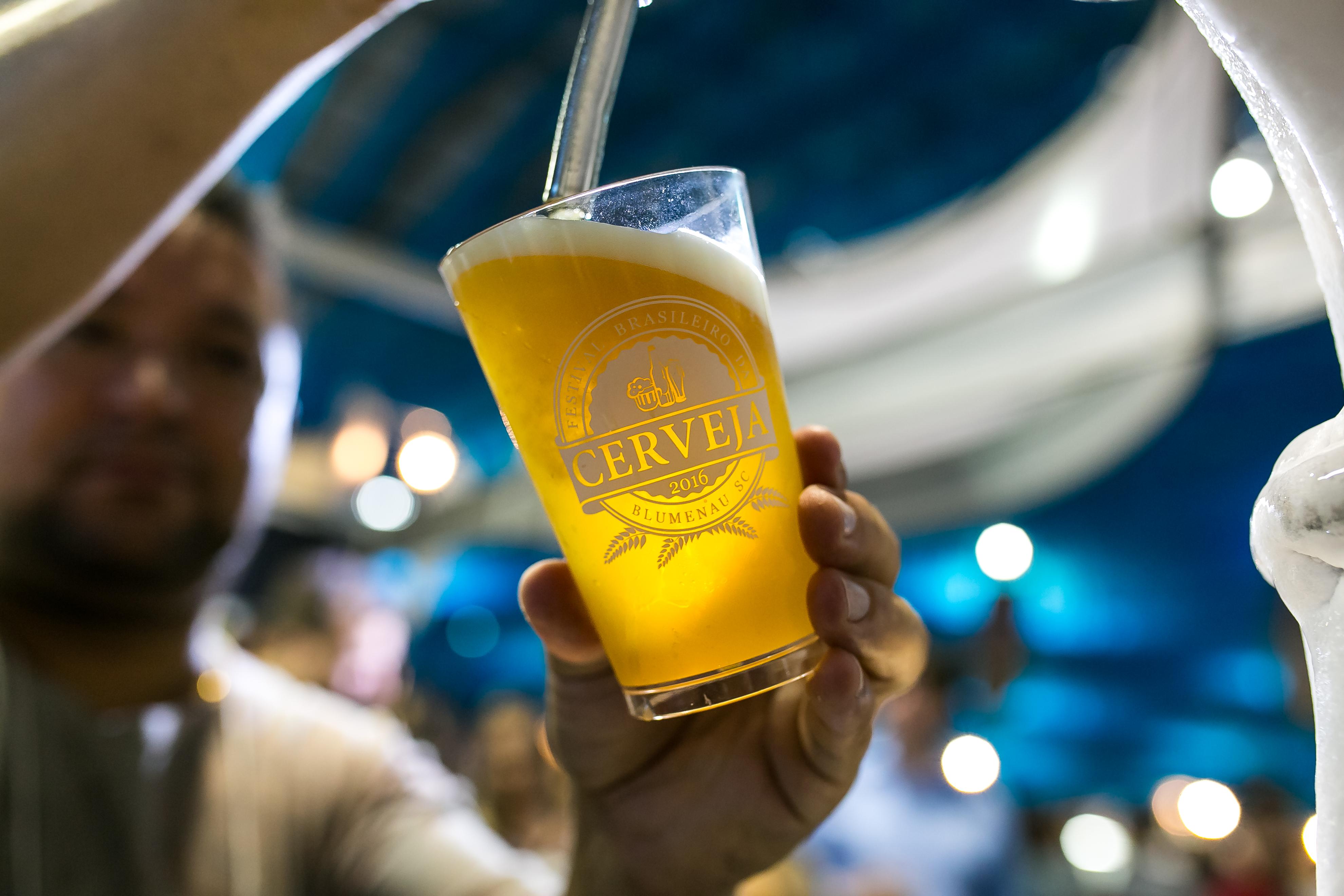 Acasc: a cerveja artesanal na pauta dos principais veículos do estado