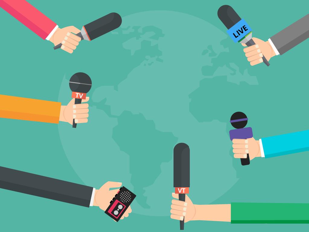 Cinco dicas fundamentais para ir bem em uma entrevista