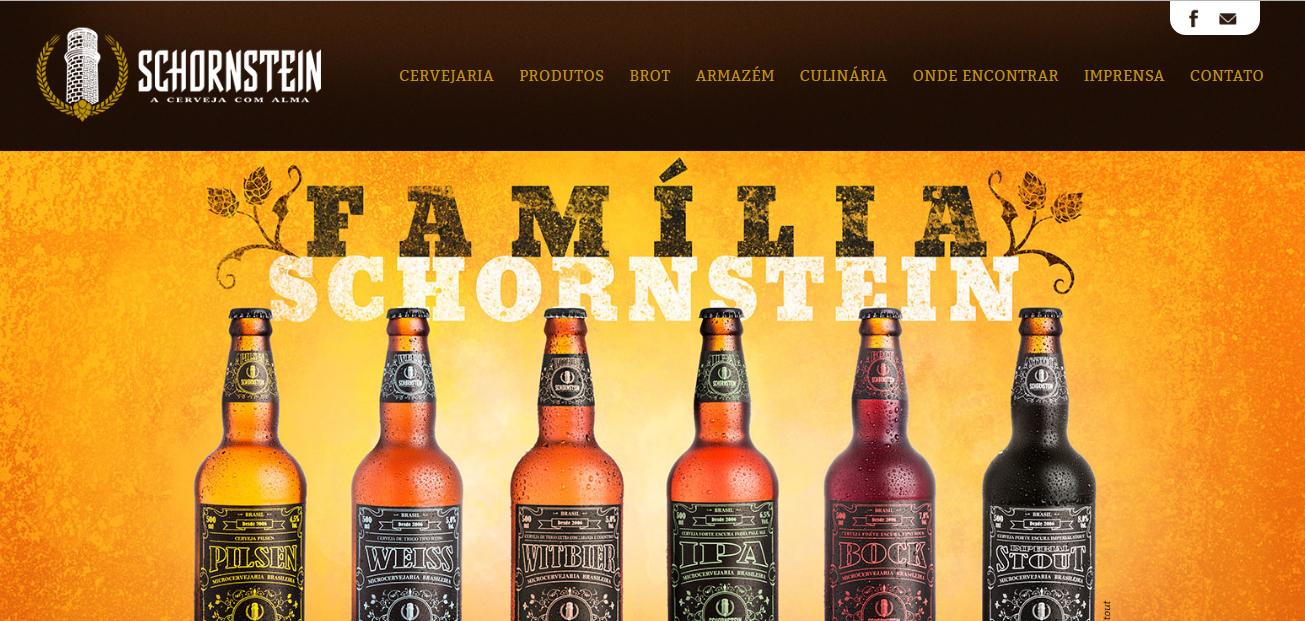 Culinária com Alma reúne receitas que podem ser preparadas ou harmonizadas com cervejas da Schornstein