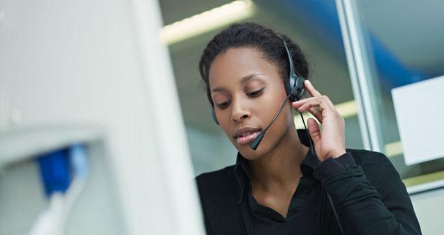Teclógica fala sobre os desafios da telefonia VOIP em Simpósio de Tecnologia do Senai Blumenau