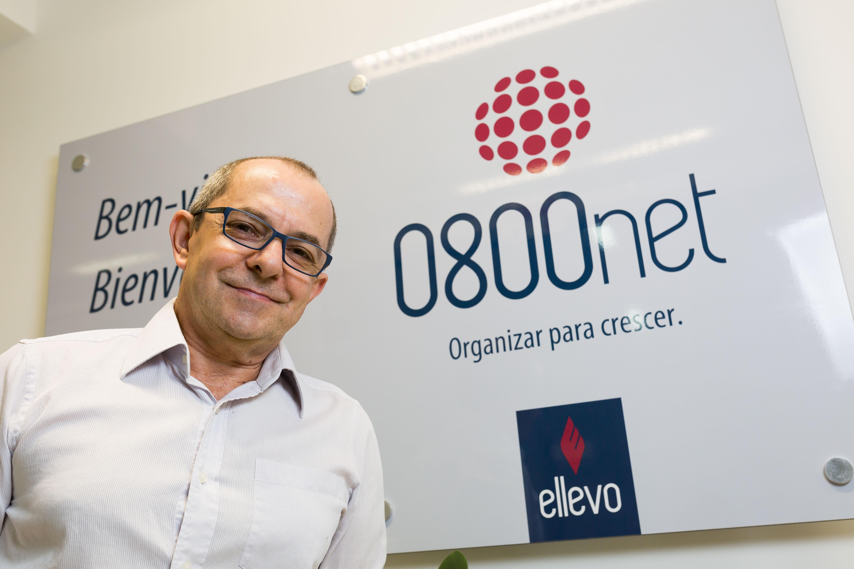 Ellevo lança módulo adicional de Processos Automatizados