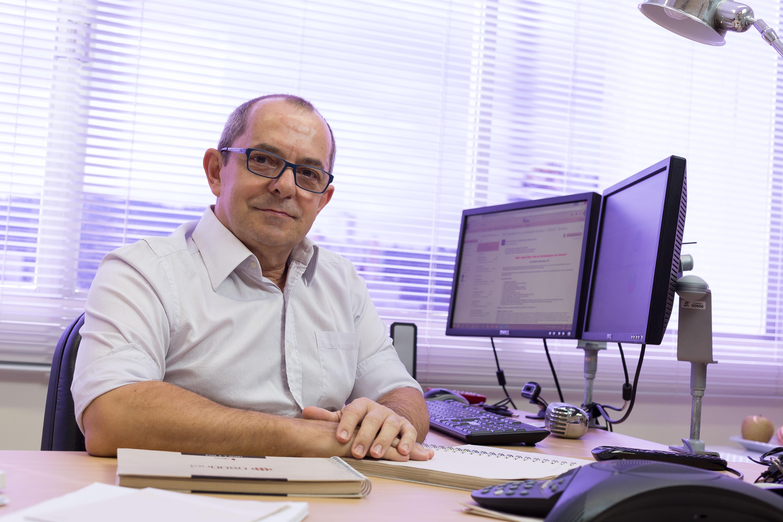 Renault adota Ellevo para gestão interna de mais de 5 mil chamados mensais