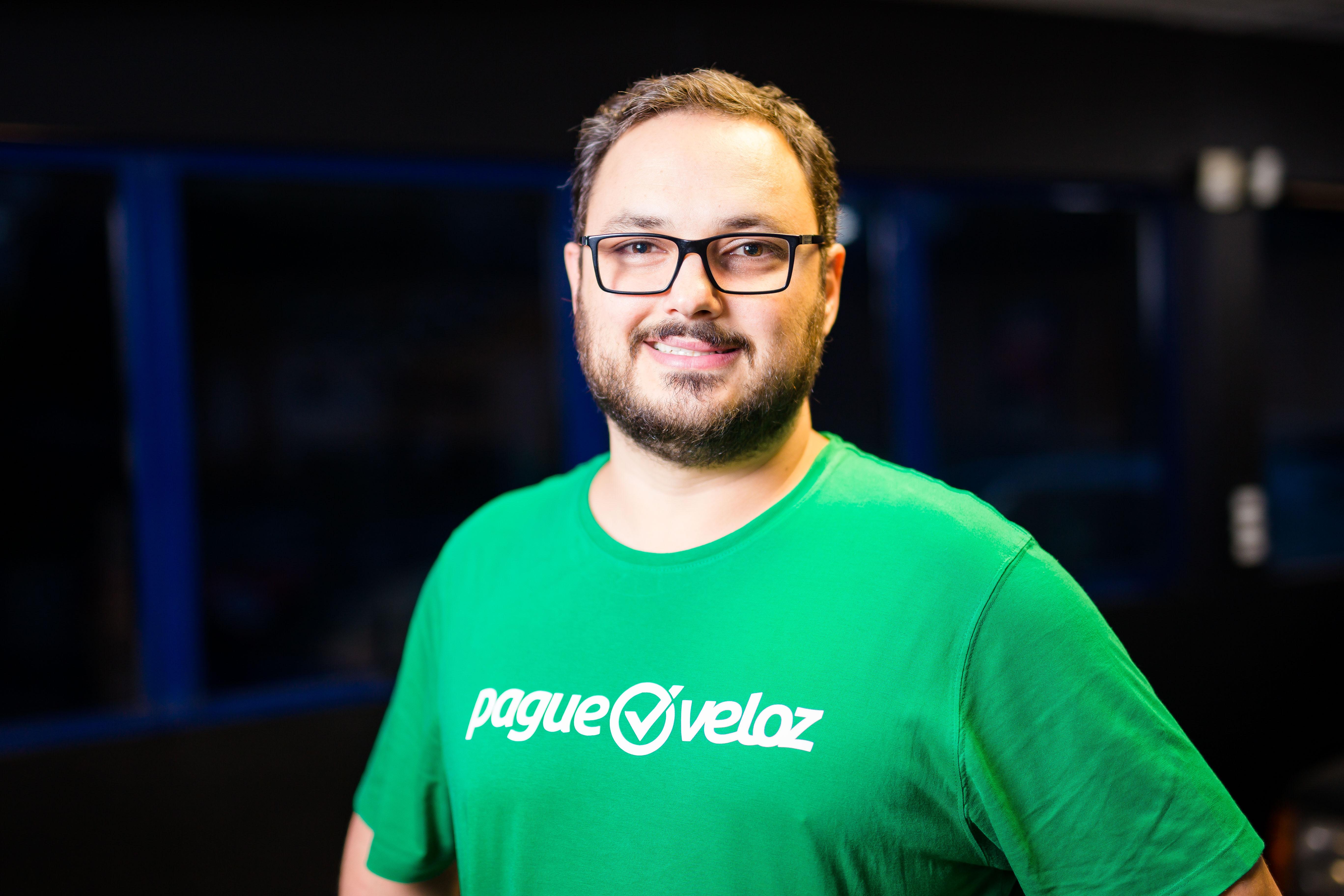 Balneário Camboriú vai receber evento de 54 horas de imersão em empreendedorismo e inovação