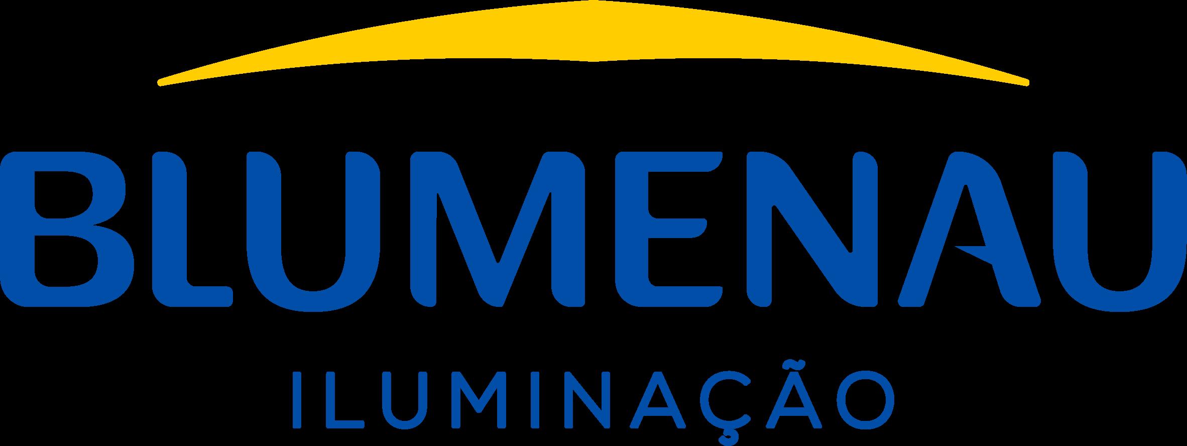 Pamplona Iluminação inicia o segundo semestre com nova identidade visual nas duas marcas comandadas pela empresa