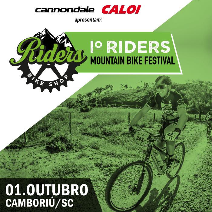Aventura e esporte radical invadem as ruas de Camboriú (SC) neste domingo (1º)