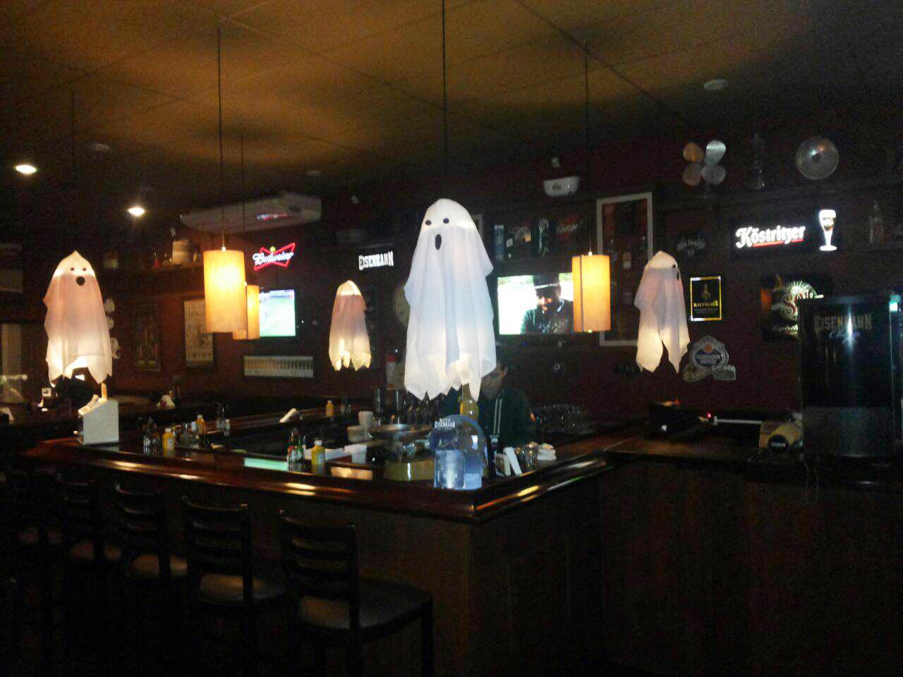 Halloween terá programação especial em Blumenau (SC)