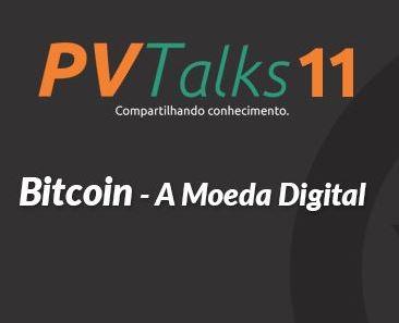 Blumenau recebe evento gratuito sobre Bitcoin