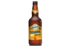 Catharina Sour Maracujá é segundo lançamento da Cerveja Blumenau no estilo genuinamente brasileiro