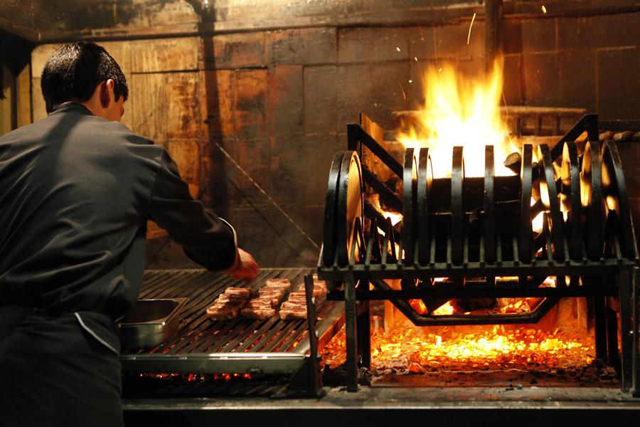 Dia Nacional do Churrasco: celebre em frente à churrasqueira com dicas de um especialista