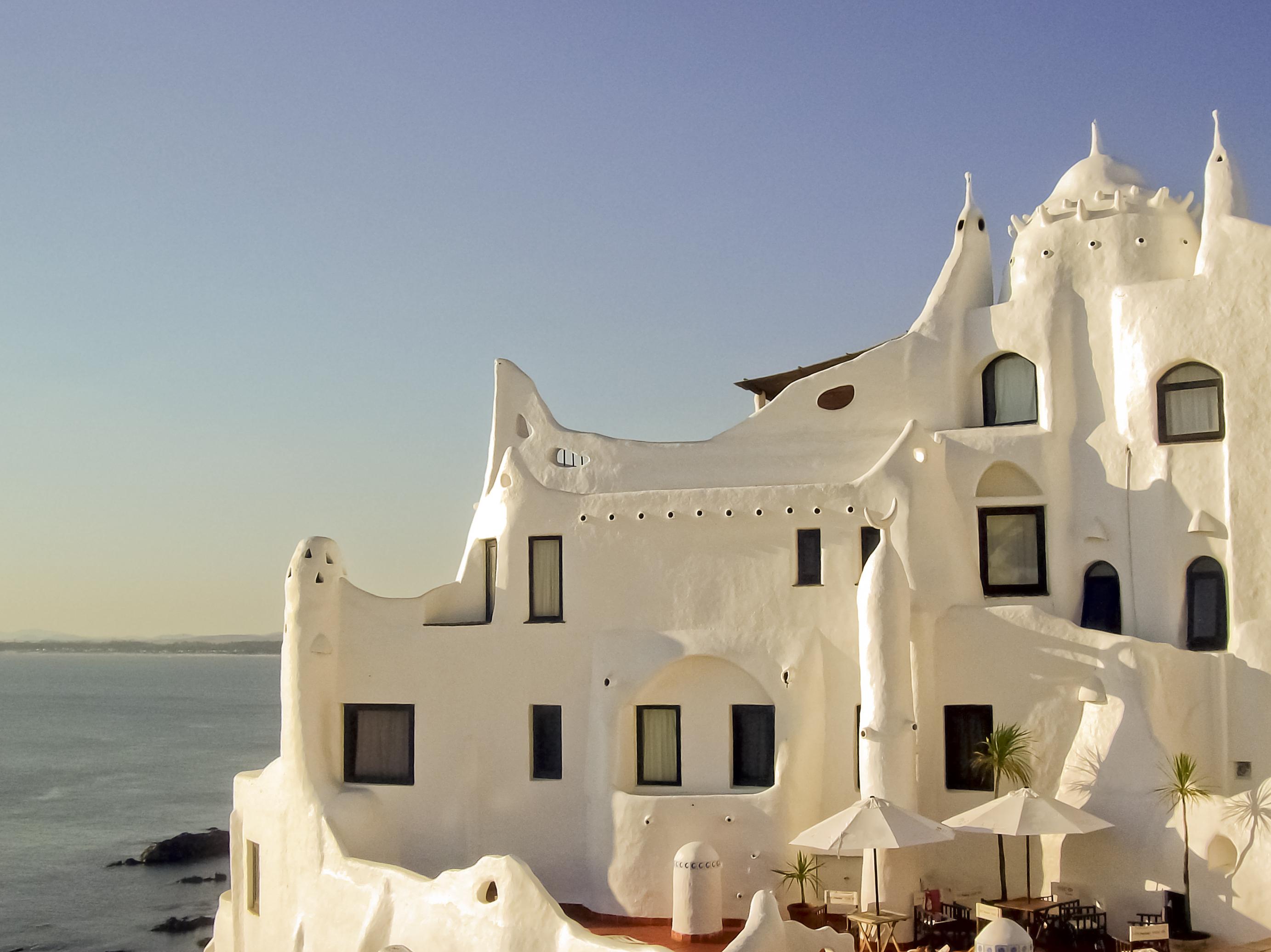 Miniférias: quatro opções de destinos internacionais para conhecer nos feriados
