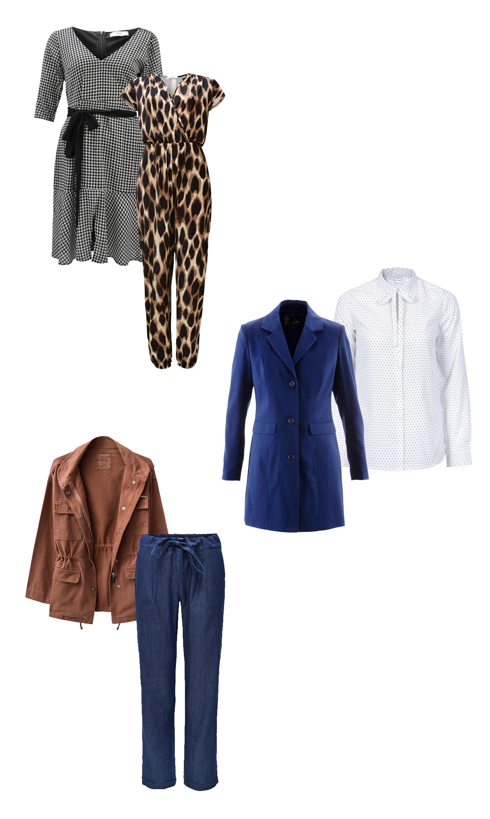 Dia das mães: itens de moda são boas opções para presentear, independentemente do estilo da sua