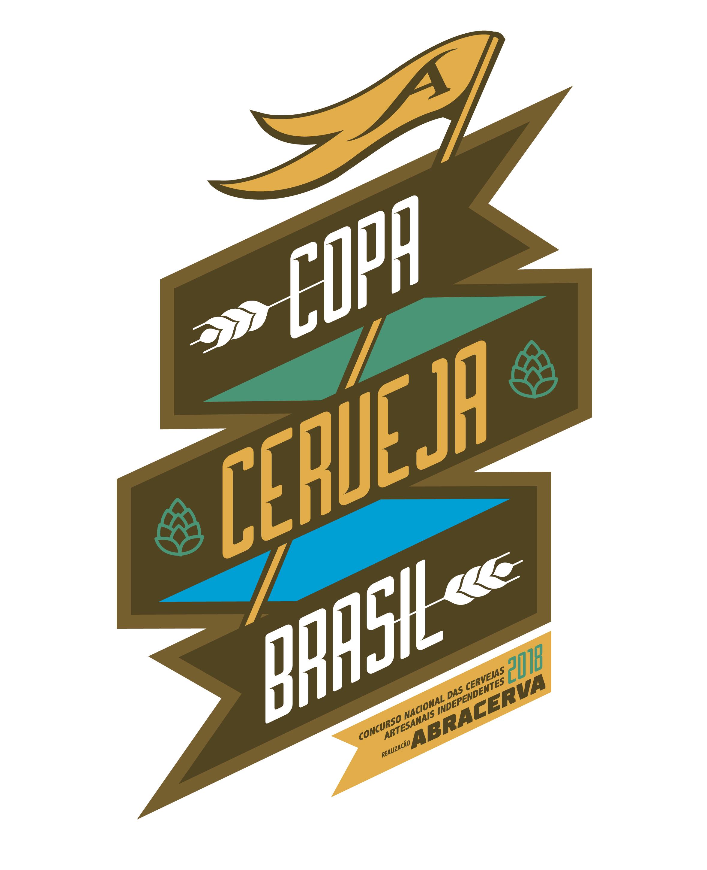 Inscrições para Copa Cerveja Brasil encerram dia 30 de setembro