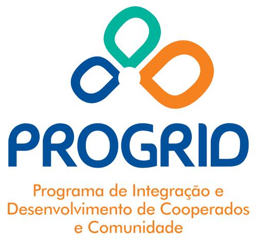 Projeto gratuito de educação de sistema cooperativo completa 16 anos com mais de 1,8 milhão de pessoas atingidas