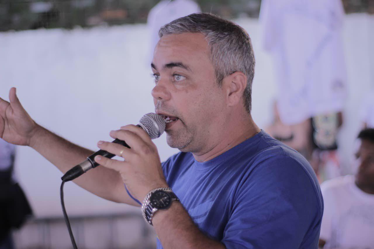 Blumenau (SC) terá semana de programação especial para comemorar o Dia Nacional do Samba