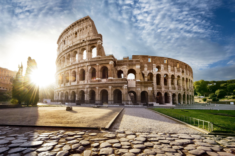 Conheça os principais pontos turísticos da Itália, de acordo com o Trip Advisor