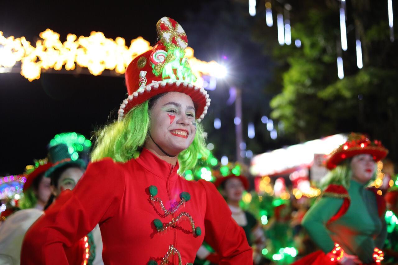 Magia de Natal: retorno de mídia de mais de R$ 2 milhões apenas em rádio e TV