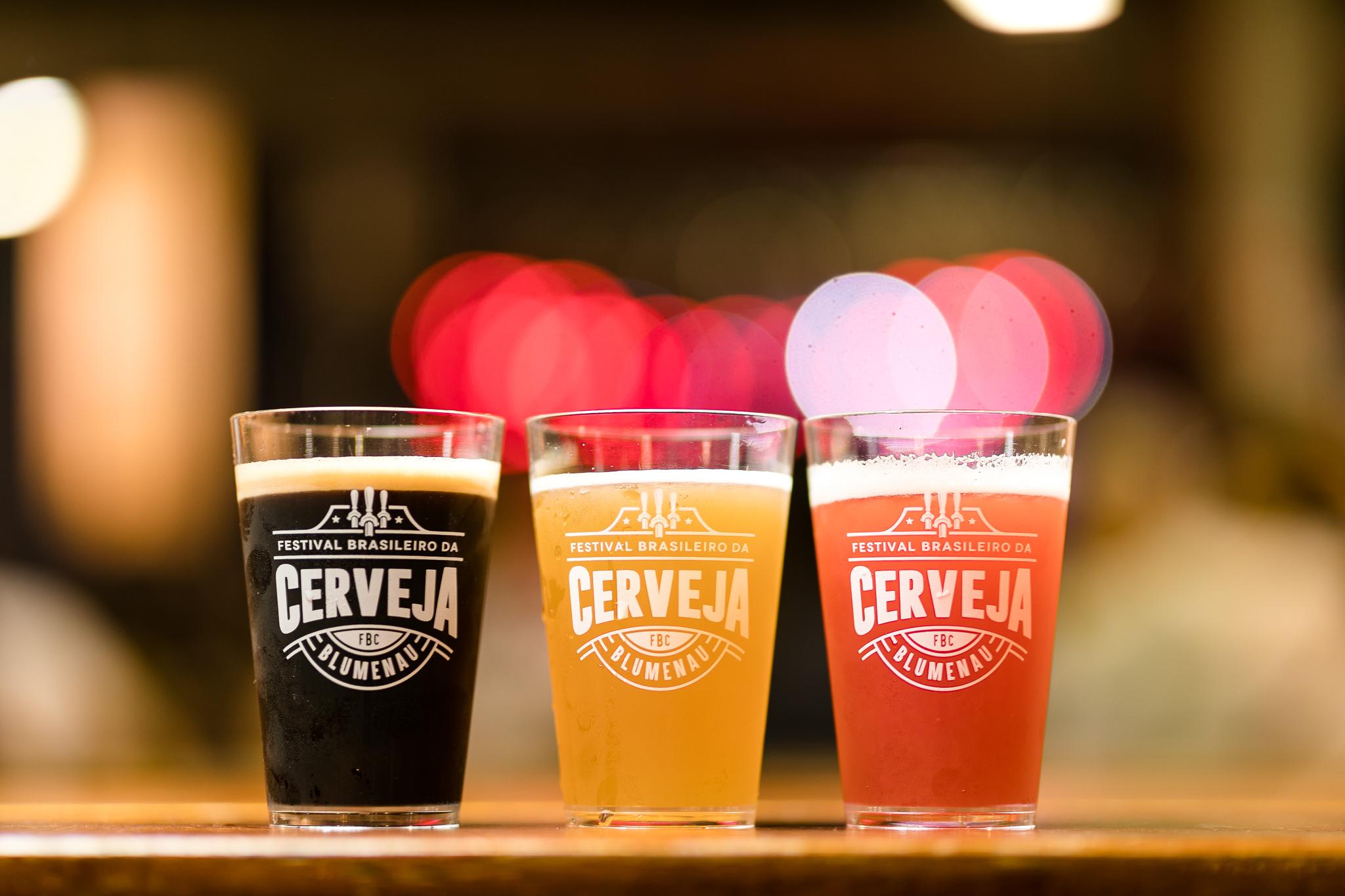 Nossa relação com o mercado da cerveja artesanal: os porquês, comos e ondes!